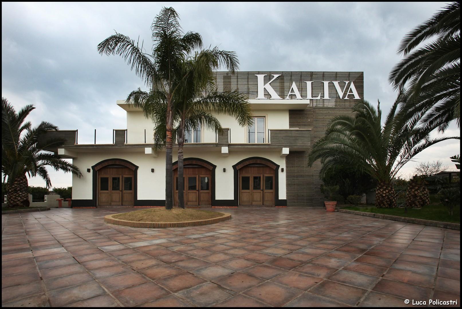Kaliva1