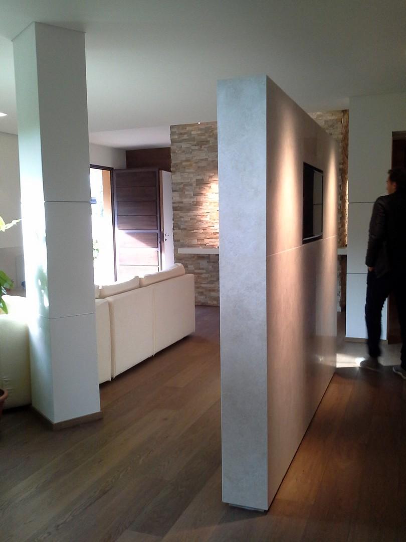 Casa Cardone 1