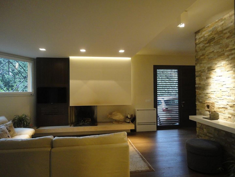 Casa Cardone 15