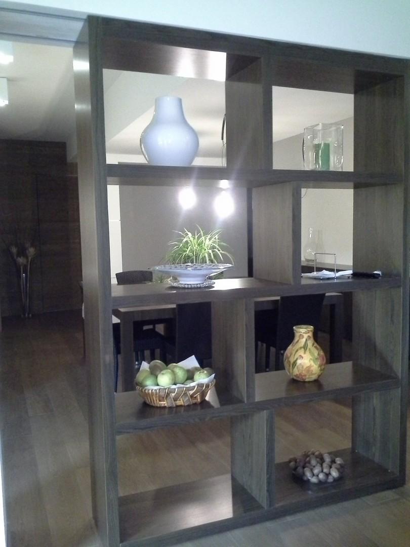 Casa Cardone 2