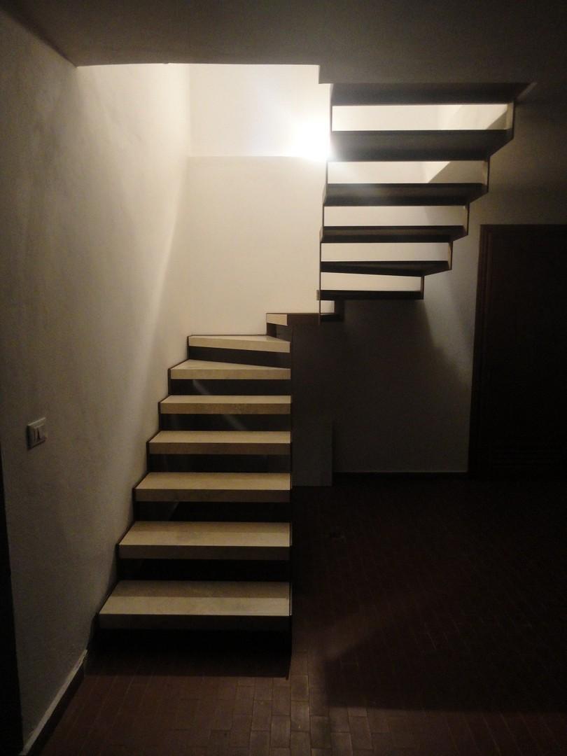 Casa Cardone 22