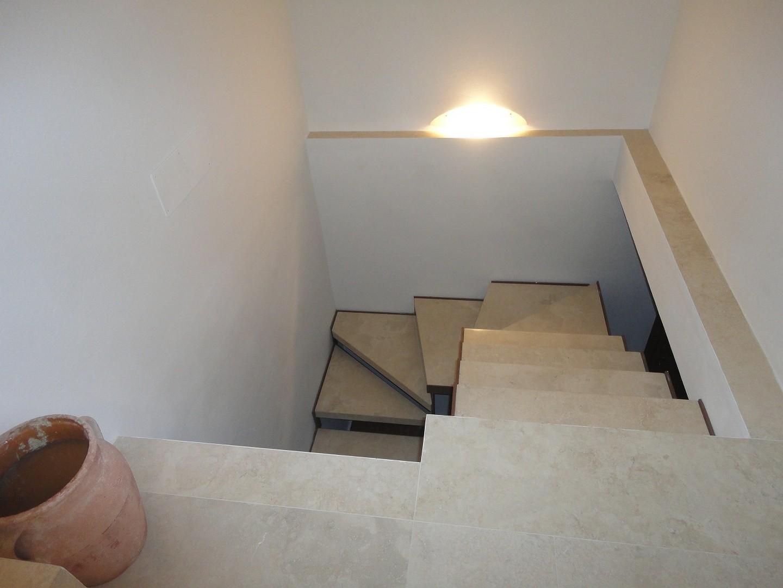 Casa Cardone 23