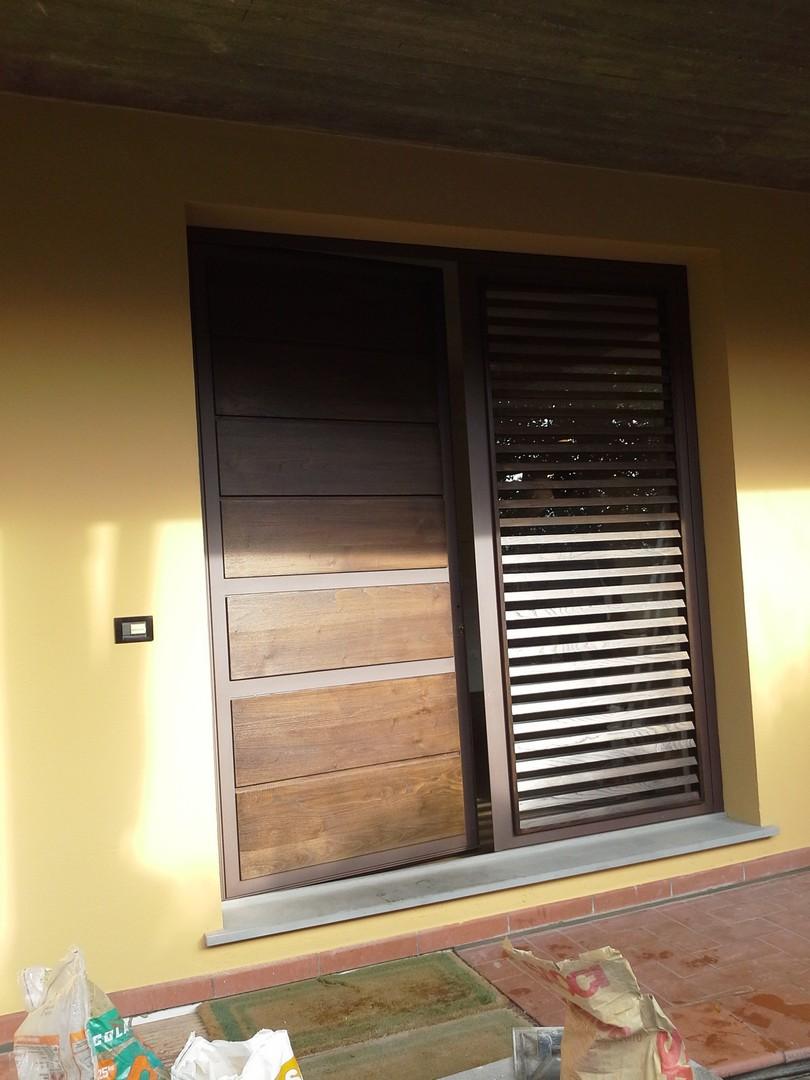 Casa Cardone 3