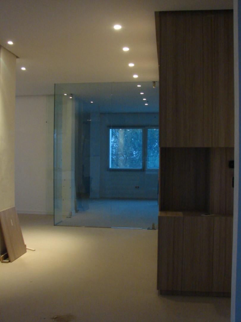 Casa Cardone 31