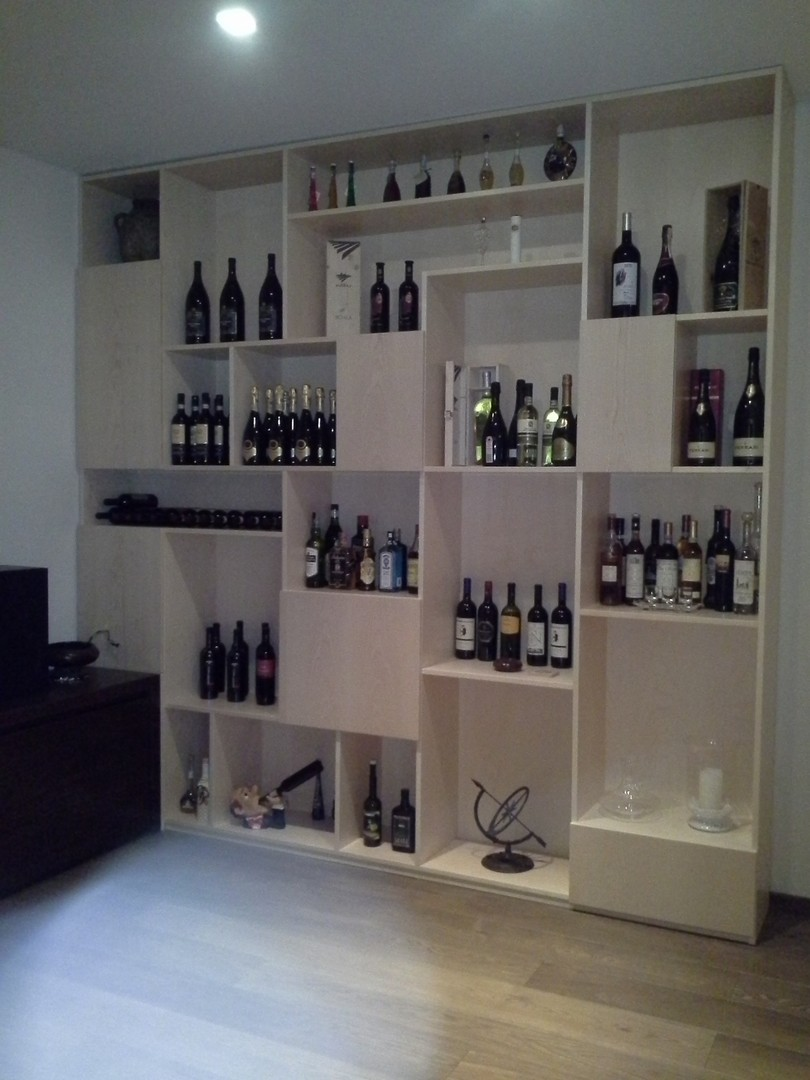 Casa Cardone 4