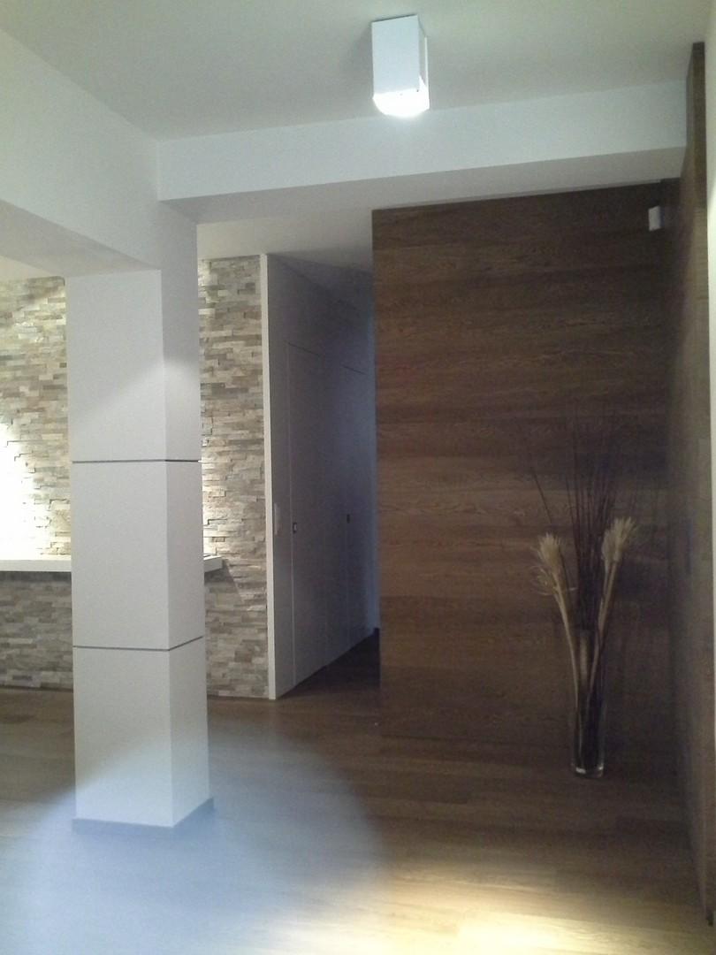 Casa Cardone 5