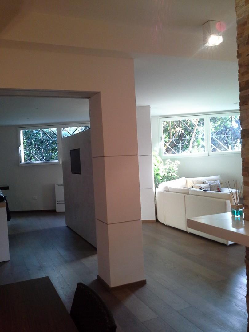 Casa Cardone 6