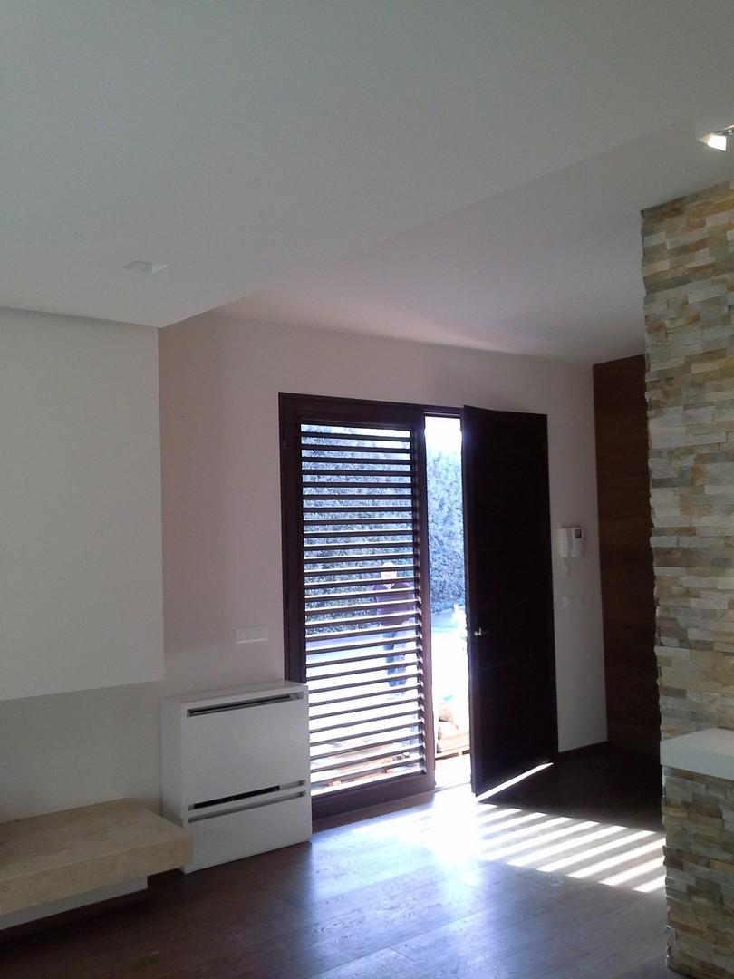 Casa Cardone 8